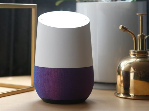 How to reset any Google Home to its factory settings