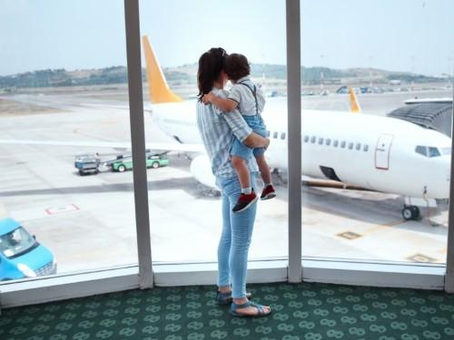 Flight attendants reveal 11 of their best travel hacks