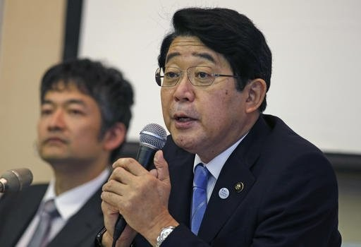 Japan has a bold idea to solve the country's population crisis