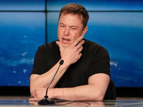 Extreme opinions about Tesla are completely wrong — here's why