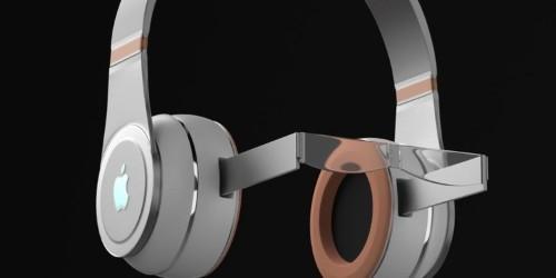 Apple rumored to shelve AR glasses development