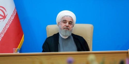 Iran quote of Trump 'mental retardation' may be translation error