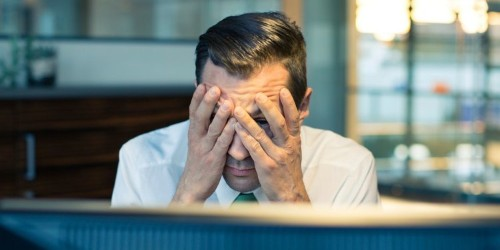 7 rookie investing mistakes — and how to avoid them