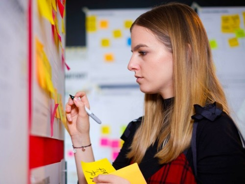 13 experts share their favorite tips so you can make 2019 your most productive year yet
