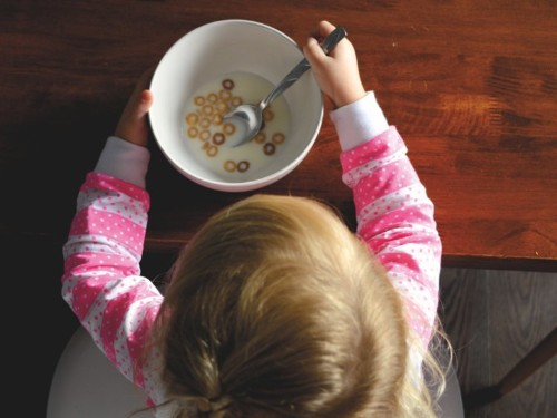 A nutritionist debunks how healthy — or unhealthy — 5 common cereals really are