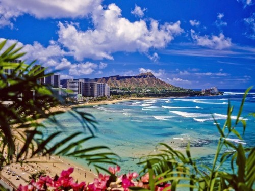 The best Hawaiian Island for every type of traveler