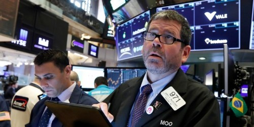 Market forecast: GMO makes 7-year predictions for 11 different assets