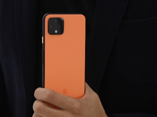 The Google Pixel 4 has 6 major new camera features — here they all are - Business Insider