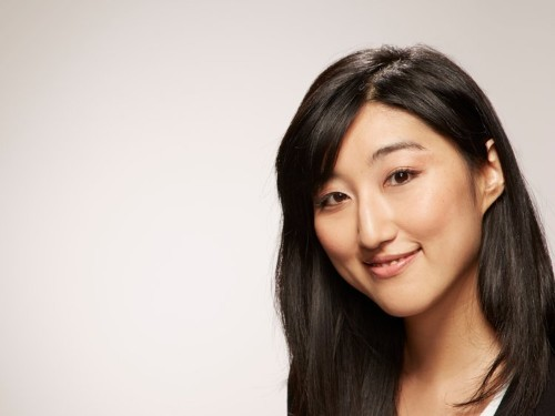 Sequoia's Jess Lee reveals jarring tactic she used to raise money for startup Polyvore