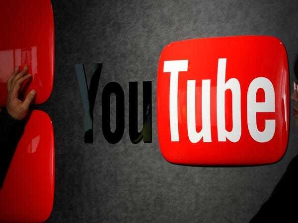 How to send a YouTube video at a certain time in 2 ways - Business Insider