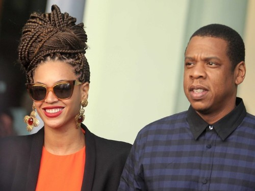 Republicans Are Up In Arms Over Jay-Z's Trip To Cuba, So He Responded With A Vicious Track