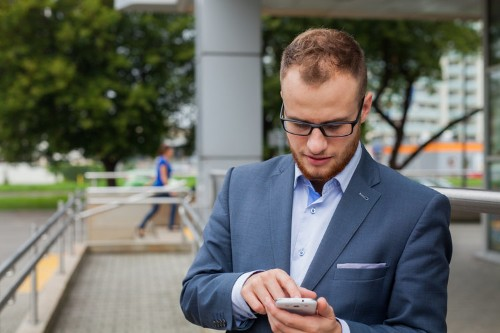 Improve your mobile app strategy in the 10 minutes it takes to get dressed