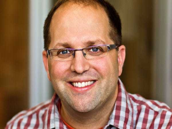 Josh Elman: 2016 predictions and thoughts - Business Insider