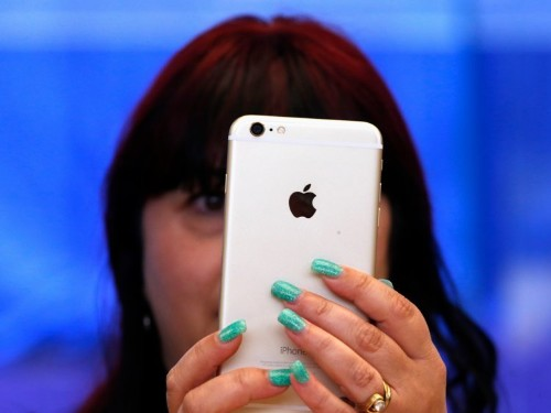 11 common tech myths you should stop believing today