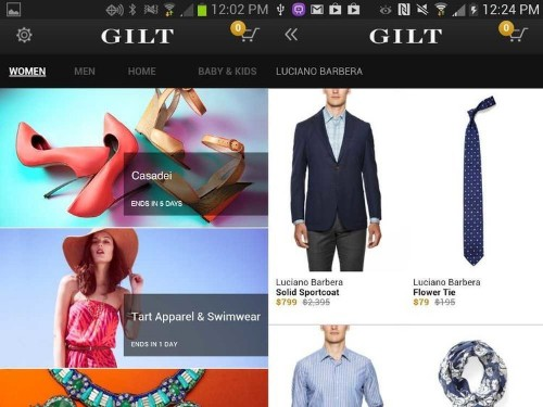 Major Online Retailers Say The Power Of Email Is Dying
