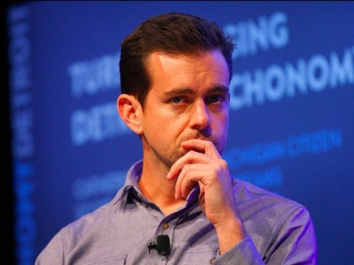 Square will IPO and begin trading the week before Thanksgiving