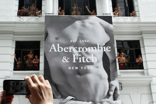 The Supreme Court will decide whether Abercrombie illegally rejected a job applicant for wearing a hijab