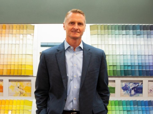 Ace Hardware CEO on acquisitions and the 'do it for me' market