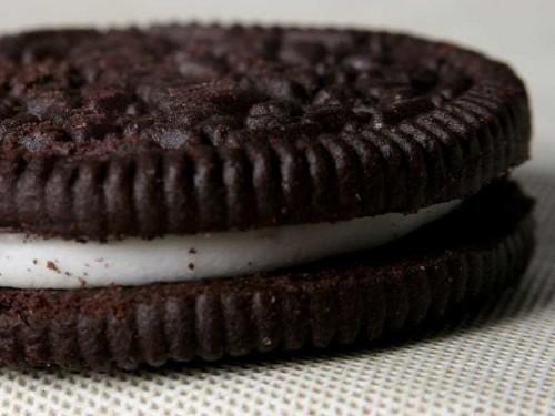 12 Indulgent Foods That Are Actually Vegan