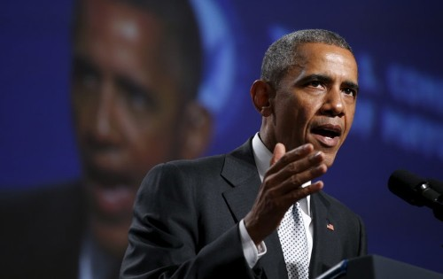 Obama rips into 'coddled' college students at town hall in Iowa
