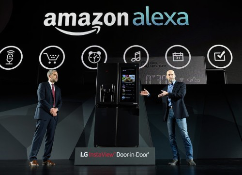 Why Amazon's Echo is totally dominating — and what Google, Microsoft, and Apple have to do to catch up