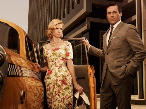 15 Midseason TV Shows You Should Be Watching