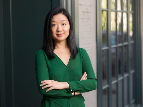 Carrot Fertility launches card to bridge fertility affordability gap - Business Insider