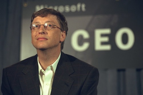 2 key players of the Microsoft antitrust trial 20 years ago explain why its lessons will be critical to regulating Google, Amazon, and Facebook