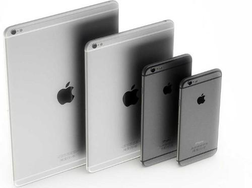 Apple May Introduce A New iPad Mini With Retina Display On Thursday