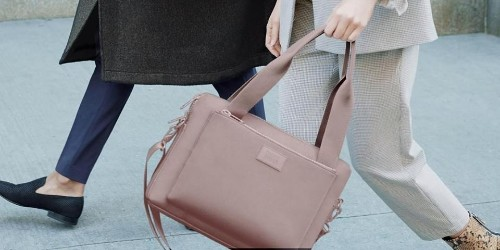 The best women's laptop bags you can buy
