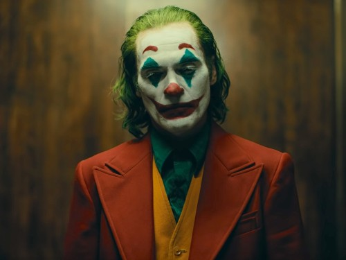 Psychiatrist explains what 'Joker' gets wrong about mental illness - Business Insider