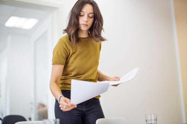 I swear by 4 strategies to manage my money, no financial planner required - Business Insider