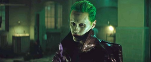 Warner Bros. is planning 11 superhero movies from now through 2020 — here are all of them