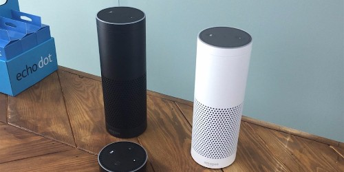 Amazon refuses to give police Echo voice data in murder case
