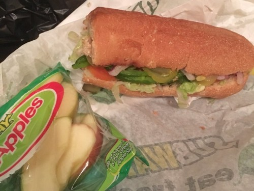 Fast-food workers reveal the items you should never order