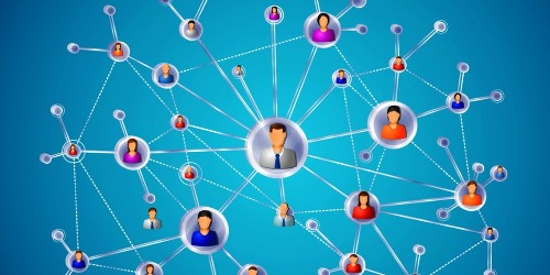 The 6 Biggest Mistakes People Make When Networking