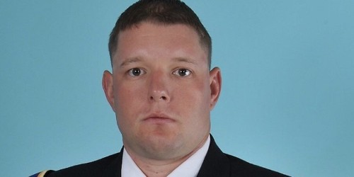 The Army Special Operations pilot killed in Iraq was on his 9th combat deployment