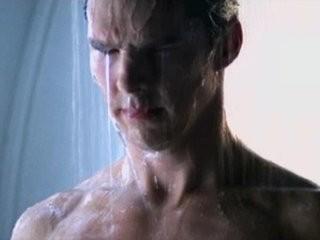 'Star Trek' Into Darkness' Benedict Cumberbatch Deleted Scene