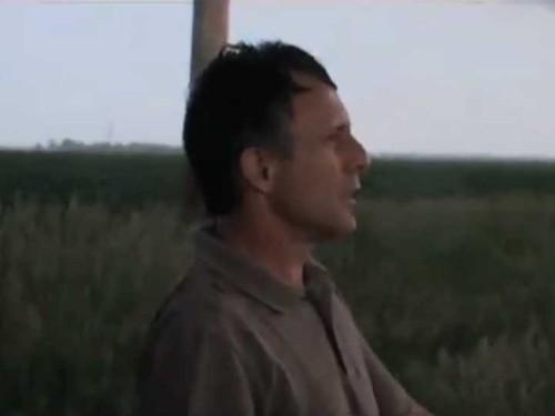 Veteran Storm Chaser And Son Confirmed Dead In Oklahoma Tornado