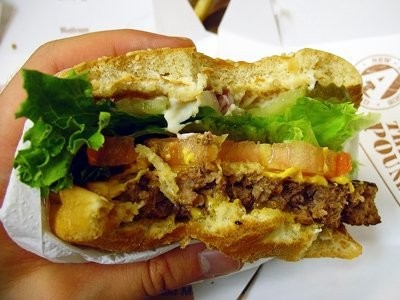 Another McDonald's Menu Item Is On The Chopping Block