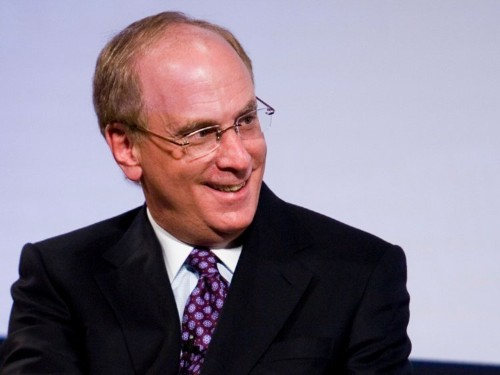 These Are the 34 Best CEOs in the World According to Harvard Business Review   Inc.com