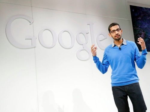 Everything we expect Google to announce at its biggest product launch in history