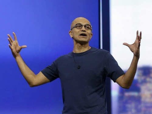 A new multibillion-dollar market for Microsoft Windows is about to go crazy
