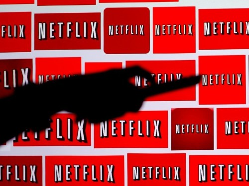 These secret codes give you access to everything on Netflix