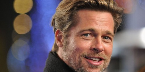 Brad Pitt, Neil Woodford invested in cold fusion firm Industrial Heat