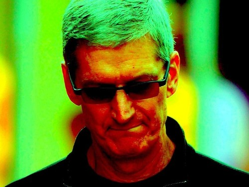 Apple Employees Confess All The Worst Things About Working At Apple