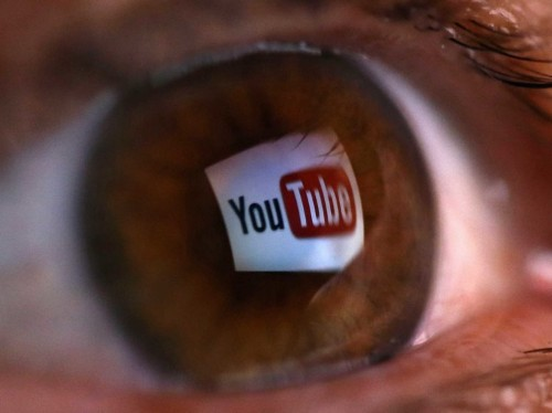 Here's how YouTube will ensure video partners participate in its new subscription program