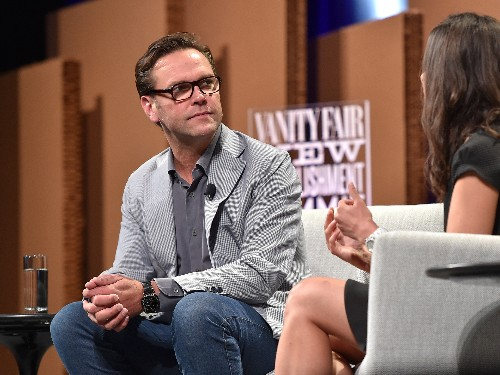 James Murdoch reportedly bought stake in Vice Media - Business Insider