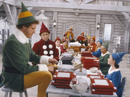 Here are 15 essential Christmas movies you should watch this month - Business Insider