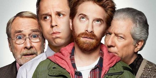 The 5 Worst New TV Shows This Fall